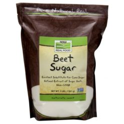 Health Foods Vegan Products