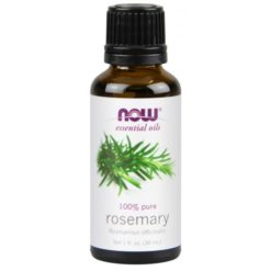 Health and Wellbeing Essential Oils