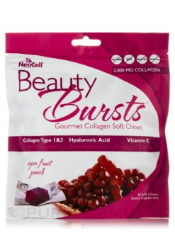 beauty-burst-fruit-punch-60-chewables-by-neocell