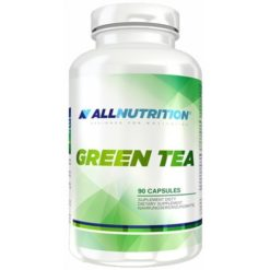 Health and Wellbeing Stimulant-Free Fat Loss