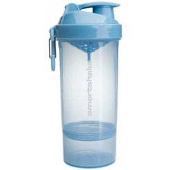 Original2Go ONE - Sky Blue - 800 ml.