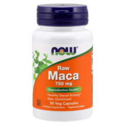 Maca 6:1 Concentrate-
