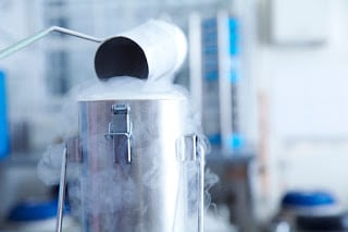 Cool Health Benefits of Cryotherapy and Cold Temperature Exposure