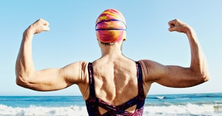 Exercise Science: Health Benefits and Tips for Maintaining Muscle Mass