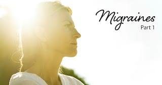 Migraine Headaches 101: Causes and Triggers