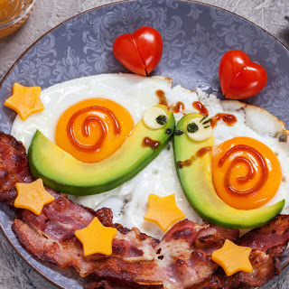 The Health Benefits of a Ketogenic Diet - Life Extension Blog